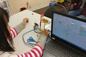Coding Playground for Kids 8 -12