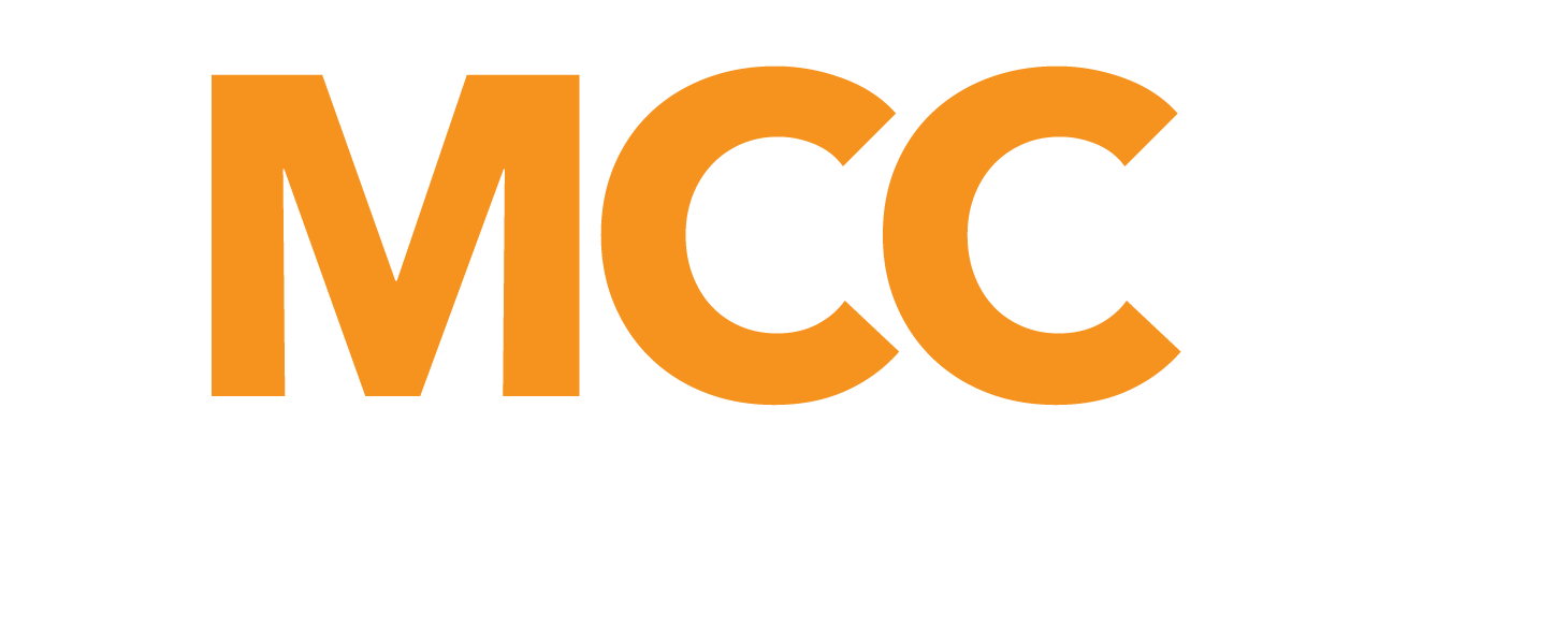 My (Mississauga) Code Club